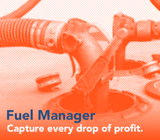 CDB Fuel Management