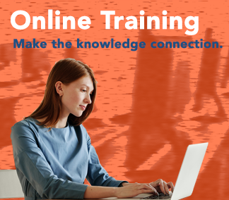 SSCS Online Training